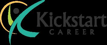 Kickstart Career