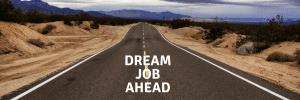 Start Job Search Now